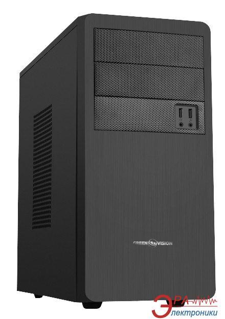 Корпус Logicpower GreenVision GV-CS M01 400W