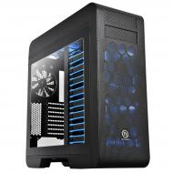 ������ Thermaltake Core V71 (CA-1B6-00F1WN-00) ��� ��