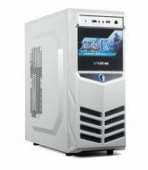 ������ Delux DLC-ME880 White (DLC-ME880 B w/o PSU) ��� ��