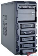 Корпус PrologiX B30/3068 Без БП