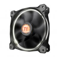���������� ��� ������� Thermaltake Riing 14 White LED (CL-F039-PL14WT-A)