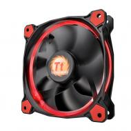 ���������� ��� ������� Thermaltake Riing 12 Red LED (CL-F038-PL12RE-A)