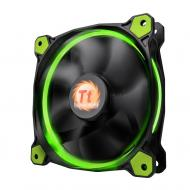 ���������� ��� ������� Thermaltake Riing 12 Green LED (CL-F038-PL12GR-A)