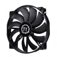 ���������� ��� ������� Thermaltake Pure 20 DC LED (CL-F015-PL20BL-A)