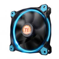 ���������� ��� ������� Thermaltake Riing 14 Blue LED (CL-F039-PL14BU-A)