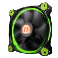���������� ��� ������� Thermaltake Riing 14 Green LED (CL-F039-PL14GR-A)
