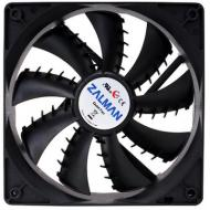 ���������� ��� ������� Zalman ZM-F2 Plus (SF)