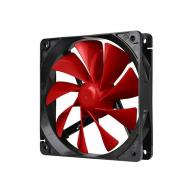 ���������� ��� ������� Thermaltake Pure 12 C Red (CL-F037-PL12RE-A)