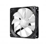 ���������� ��� ������� Thermaltake Pure 12 C White (CL-F037-PL12WT-A)