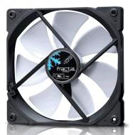 Вентилятор для корпуса Fractal Design DYNAMIC X2 GP-14 WH (FD-FAN-DYN-X2-GP14-WT)