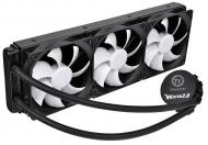 ����� � ���������� ����������� Thermaltake Water 3.0 Ultimate (CL-W007-PL12BL-A)