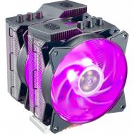 Вентилятор для процессора CoolerMaster MasterAir MA621P TR4 Edition (MAP-D6PN-218PC-R2)