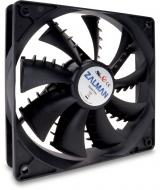 ���������� ��� ������� Zalman ZM-F3 (SF) 120 mm