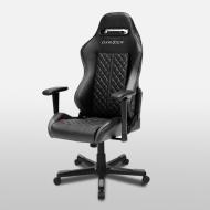 Кресло для геймеров DXRacer Drifting OH/DF73/NG Black/Grey