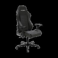 Кресло для геймеров DXRacer Drifting OH/DM132/N Black