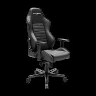 Кресло для геймеров DXRacer Drifting OH/DJ133/N Black