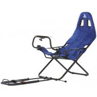 Кресло для геймеров Playseat для руля Playseat® Challenge - Playstation (RCP.00162)