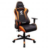 Кресло для геймеров Gigabyte AORUS (GP-AGC300)