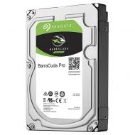 Жесткий диск 4TB Seagate BarraCuda Pro (ST4000DM006)