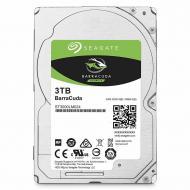 Жесткий диск 3TB Seagate Barracuda (ST3000LM024)