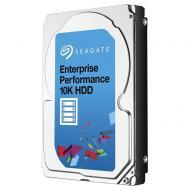 Жесткий диск 600GB Seagate Enterprise Performance 10K (ST600MM0208)