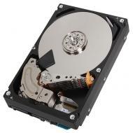 Жесткий диск 3TB Toshiba Surveillance (MD03ACA300V)