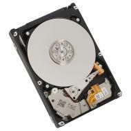 Жесткий диск 600GB Toshiba Enterprise SAS (AL14SEB060N)