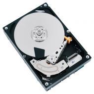 Жесткий диск 6TB Toshiba (MG04ACA600E)