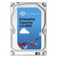 Жесткий диск 1TB Seagate Enterprise Capacity (ST1000NM0008)