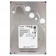 Жесткий диск 3TB Toshiba MG (MG03SCA300)