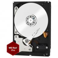 Жесткий диск 10TB WD RED PRO (WD101KFBX)