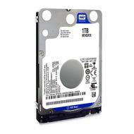 Жесткий диск 1TB WD Blue (WD10SPZX)