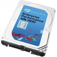 Жесткий диск 900GB Seagate Enterprise Performance 10K (ST900MM0168)