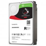 Жесткий диск 8TB Seagate IronWolf Pro (ST8000NE0004)