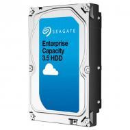Жесткий диск 4TB Seagate Enterprise Capacity 3.5 (ST4000NM0115)