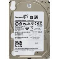 Жесткий диск 2TB Seagate Enterprise Capacity 2.5 (ST2000NX0253)