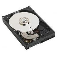 Жесткий диск 1TB Dell 7.2K NHP SP SATA (400-AFVB)