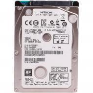 Жесткий диск 500GB HGST Travelstar Z7K500.B (1W10098 / HTS725050B7E630)