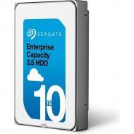 Жесткий диск 10TB Seagate Enterprise Capacity 3.5 (ST10000NM0096)