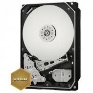 Жесткий диск 8TB WD Gold (WD8003FRYZ)