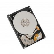 Жесткий диск 900GB Toshiba Enterprise Performance (AL14SEB090N)