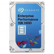 Жесткий диск 300GB Seagate Enterprise Performance 15K (ST300MP0006)