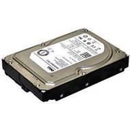 Жесткий диск 1TB Dell 7.2K RPM NLSAS 12Gbps 3.5in (400-ALOO)