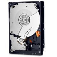 Жесткий диск 4TB WD Black (WD4005FZBX)