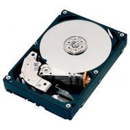 Жесткий диск 8TB Toshiba Enterprise Capacity (MG05ACA800E)