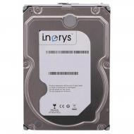 Жесткий диск 500GB i.norys 7200rpm 32MB (INO-IHDD0500S2-D1-7232)