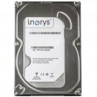 Жесткий диск 2TB i.norys 5900rpm 64MB (TP53245B002000A/ INO-IHDD2000S3-D1-5964)
