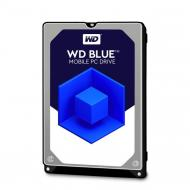 Жесткий диск 2TB WD Blue (WD20SPZX)