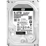 Жесткий диск 6TB WD Black (WD6003FZBX)