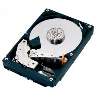 Жесткий диск 1TB Toshiba Enterprise Capacity (MG04ACA100N)